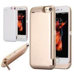 10000mAh External Battery Charger Case Pack Power Bank for i