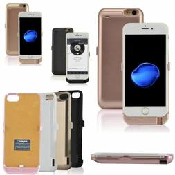 10000mAh External Battery Power Bank Charger Case Pack For i