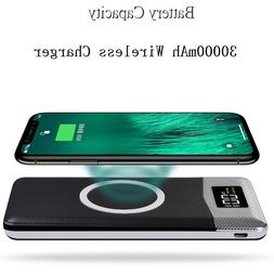 30000mah <font><b>Power</b></font> <font><b>Bank</b></font>