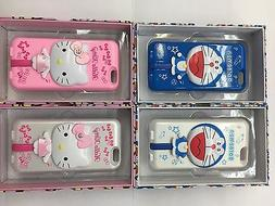 8800 mah power bank cartoon hello kitty