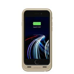 Mophie - Juice Pack Ultra Battery Case For Apple® Iphone