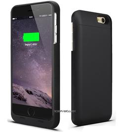 Apple Certified Shockproof Battery Case Charge for iPhone 6