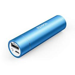 Anker Astro Mini 3000mAh Ultra-Compact Portable Charger Lips