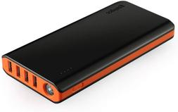 best portable charger for android power bank