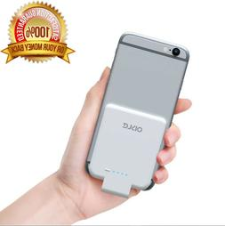 BEST Portable Charger Mini Power Bank Fast Wireless External