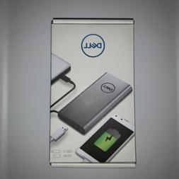 *BRAND NEW* Dell Notebook Power Bank Plus USB-C 65Wh PW7018L