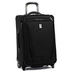 Crew 11 22 Expandable Upright Suiter