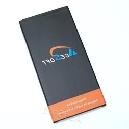 AceSoft 3600mAh Excellent Replacement Li-Ion Battery for Sa