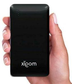 Mogix External Battery Phone Charger 10400mAh Power Pack - B