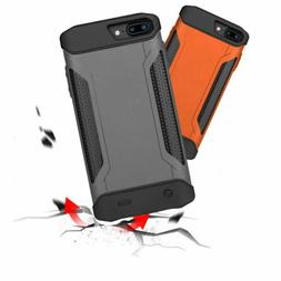 External Power Bank Battery Charger Armor Case Backup Cover