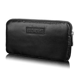 Fireproof Power Bank Carrying Case,ENGPOW Fire Resistant Org