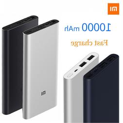 <font><b>10000mAh</b></font> Xiaomi Mi <font><b>Power</b></f