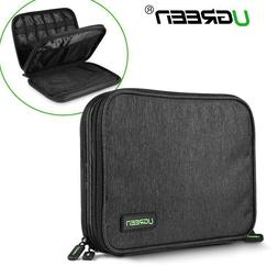 Hard Case Power Bank Case Storage Carrying Box For Ipad Mini