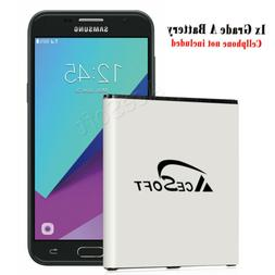High Quality 4600mAh Replacement Battery for Samsung Galaxy