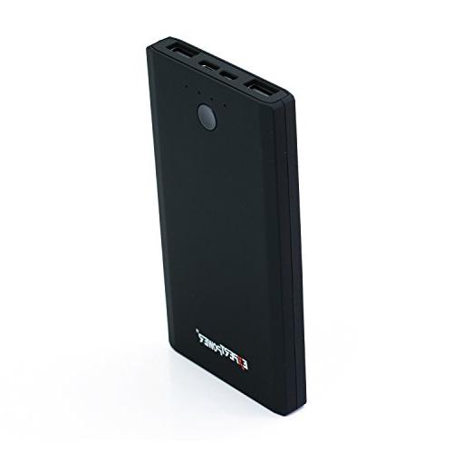 ExpertPower 13,000mAh Type-C Charger Tablets