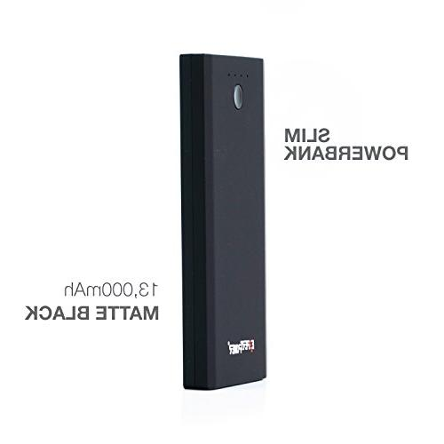 ExpertPower 13,000mAh Charger for Tablets