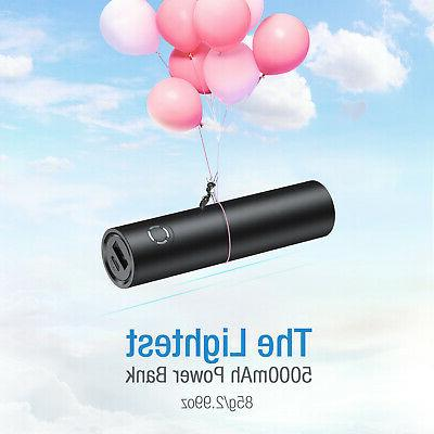 Ultra Battery Power Bank Portable For