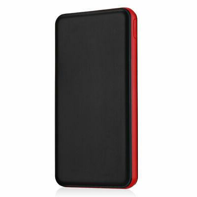Poweradd 20000mAh Portable Charger For Cell Phone