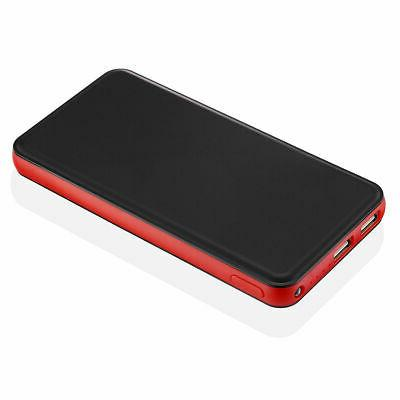 Poweradd Power Portable Charger For Phone