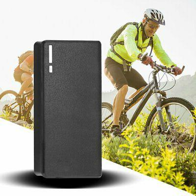 50000mAh External Backup Dual Battery Phone
