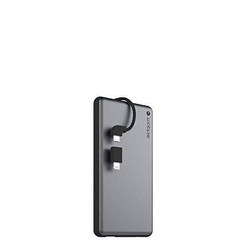 Mophie 6000 For Most Devices - Space