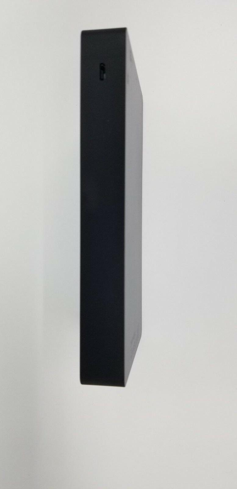 Mophie Universal Charger