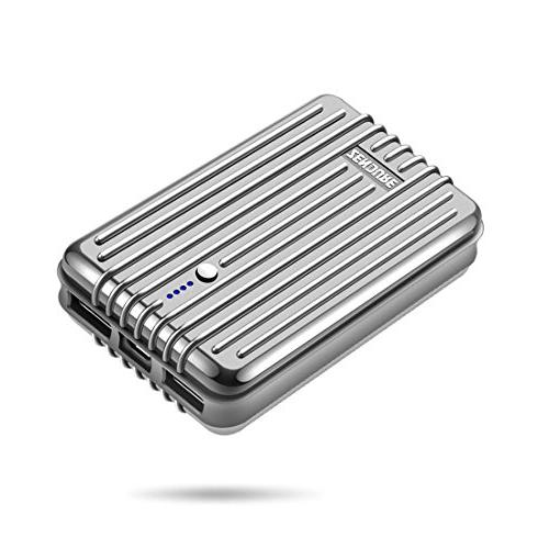 a3 portable charger ultra durable