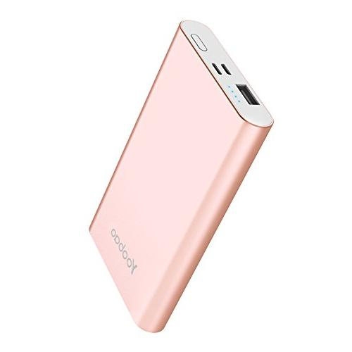 g02 slim portable charger power