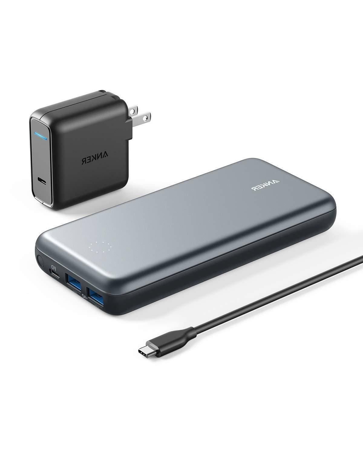 Genuine Charger Power Bank