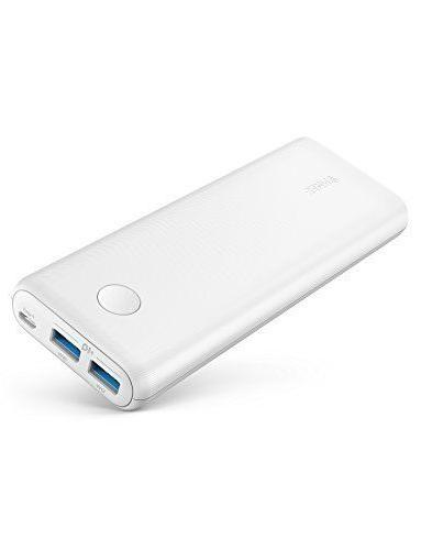 Genuine Anker Power for iPhone Samsung