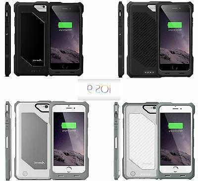 iphone 6 plus 6s plus battery case