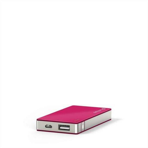 mophie Pack Mini One
