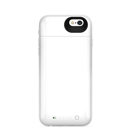 mophie iPhone 6s iPhone