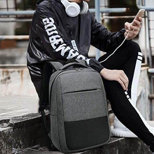 Bag Port, Bandage and Water in Durable Laptop Business, College