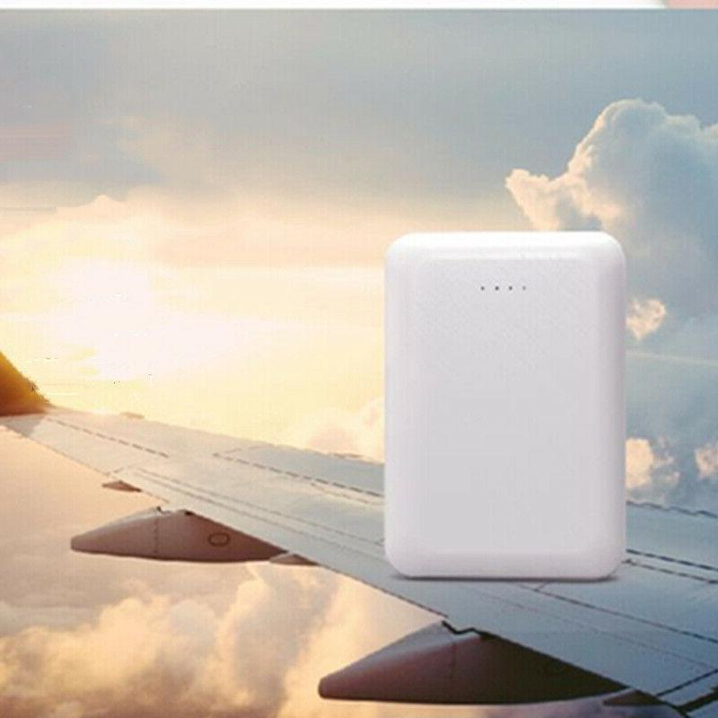 Mini Bank External Charger for