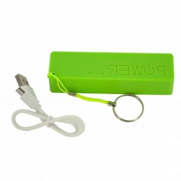 Mobile Power Bank, features,