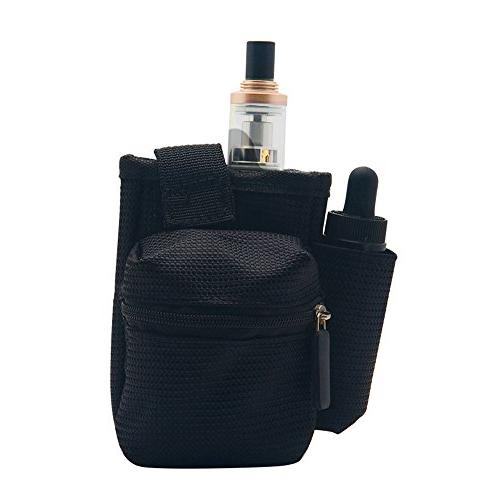multiple use ego carry case