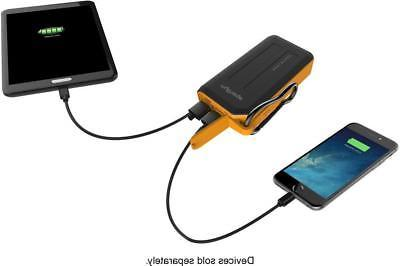 myCharge 10,050 mAh Charger for Most Device