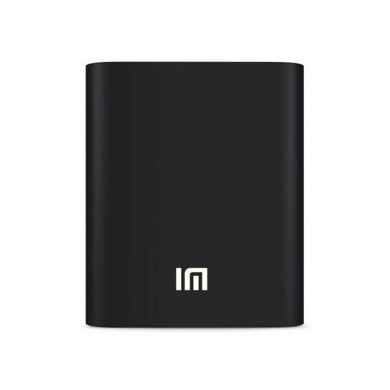 NDY-02-AD Portable External USB 10400mAh Bank