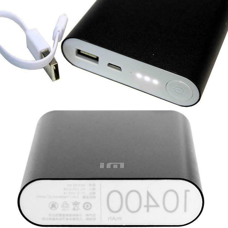 ndy 02 ad portable external usb battery