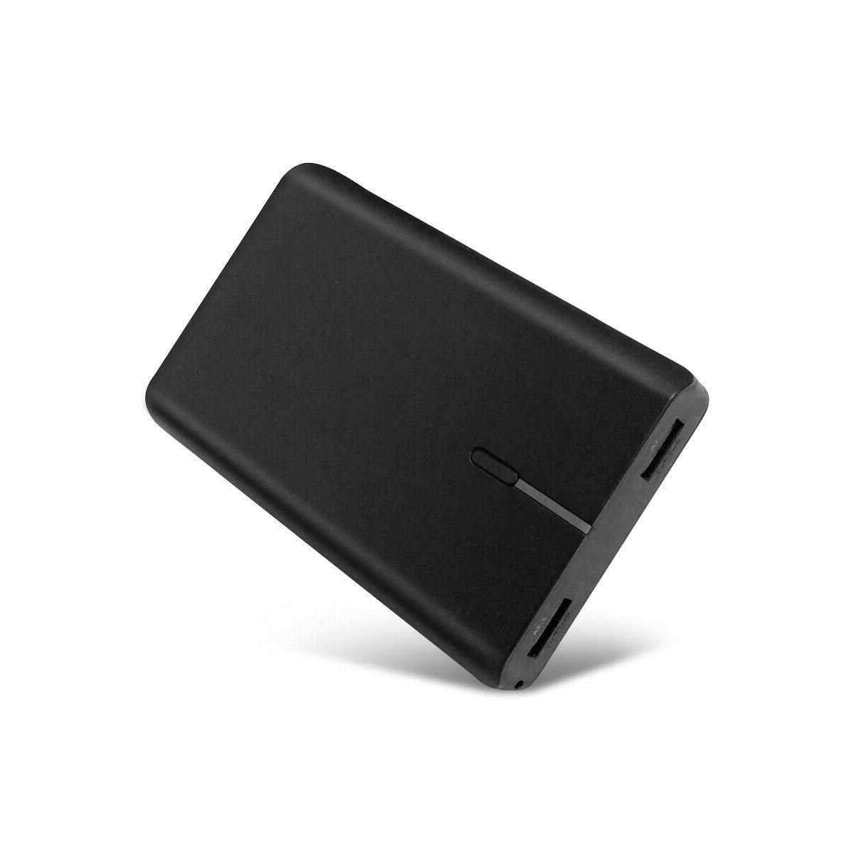 New External Battery Pack For Phone