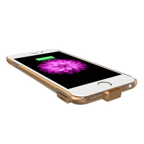 New Charger 8Plus Case Ultra Thin Cover