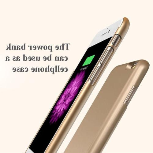 New 8Plus Thin Cover