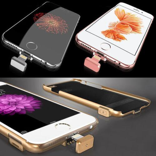 new power bank backup charger for iphone