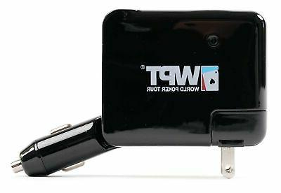 NEW-WPT Adapter USB FREE SHIPPING
