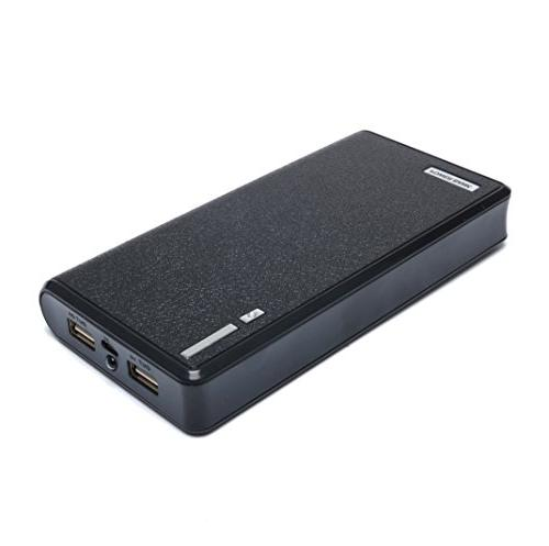 20000mAh Portable Battery Bank iPhone 6 6S 5S, Smart Phones and Tablets