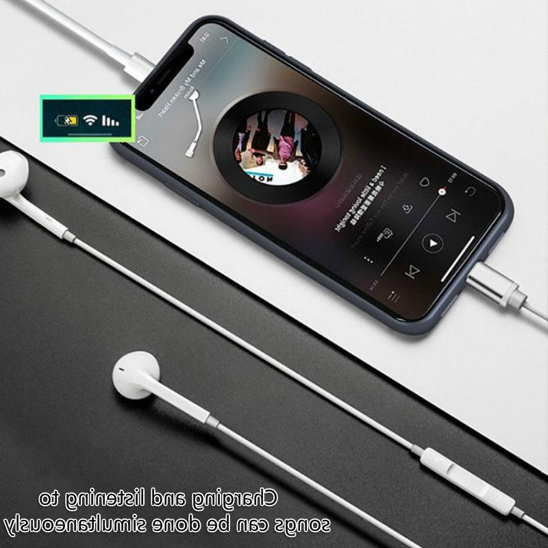 Portable magnetic wireless Power Battery for XR XS MAX