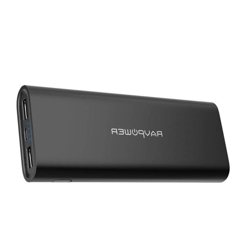 portable phone charger 16750 updated