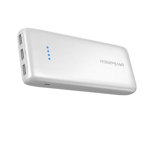 power bank 22000 battery charger