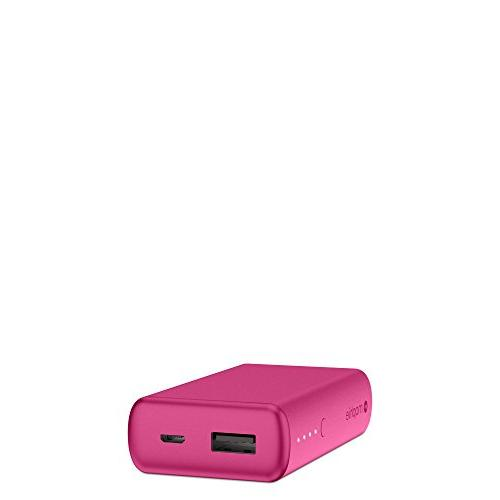 mophie Boost External Battery for Smartphones and